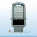 LED光源-LED路燈-40W