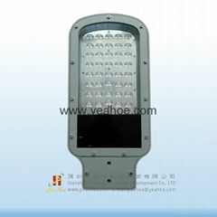 LED光源-LED路灯-40W36V1200mA