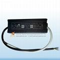 LED光源-LED路灯-40W36V1200mA 2