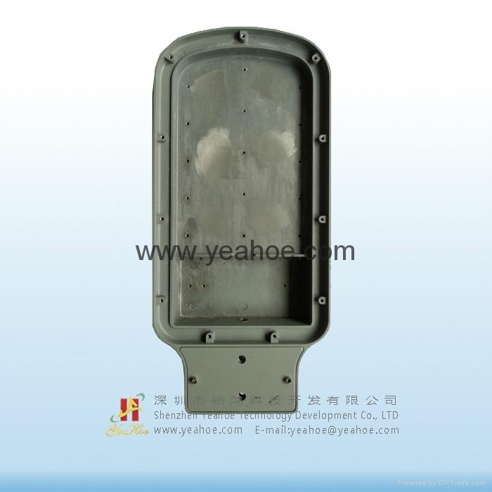 LED光源-LED路灯-40W36V1200mA 3