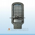 LED光源-LED路灯-40W36V1200mA 4