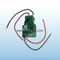 隔离LED恒流电源9W300mA 3