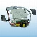 隔离LED恒流电源9W300mA 2