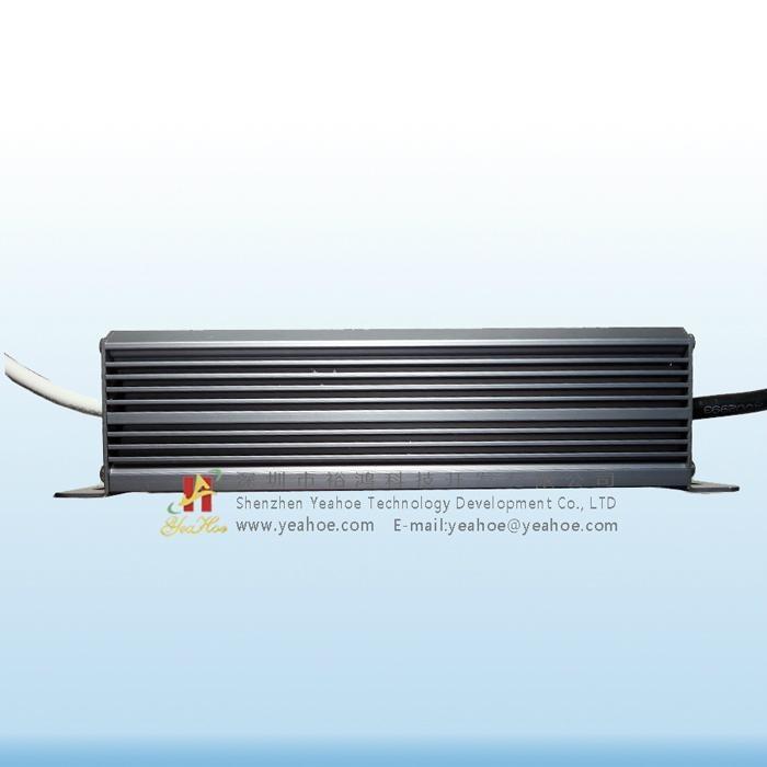 LED光源-LED恒流驱动电源-80W36V2400mA 1