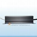 LED光源-LED恒流驱动电源