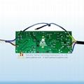 LED光源-LED恒流驱动电源-80W36V2400mA 4