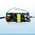 LED光源-LED恒流驱动电源-80W36V2400mA 5