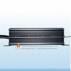 LED光源-LED恒流驱动电源-60W36V1800mA