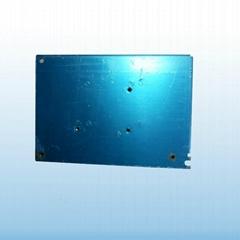 裕鴻YEAHOE-12V70W恆壓電源