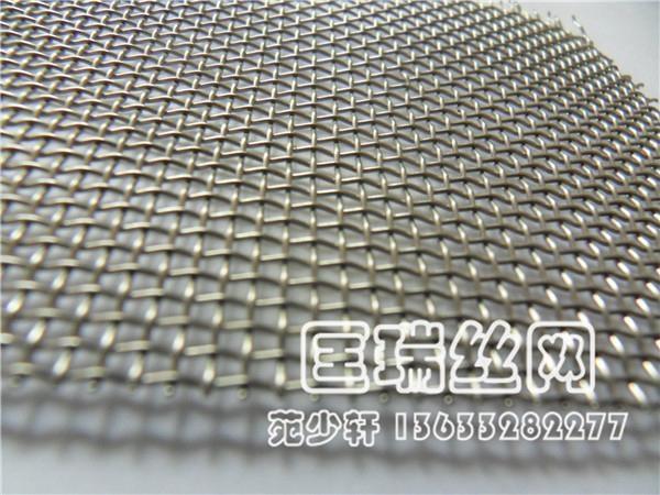 不锈钢网904L 1