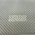 Titanium Wire Cloth,Titanium Wire Mesh