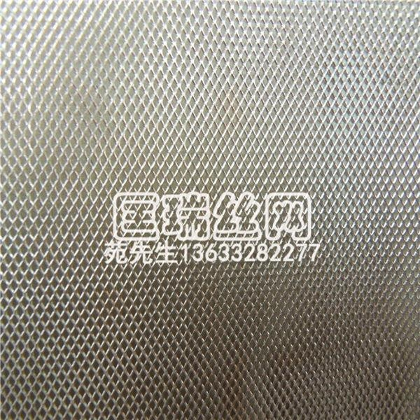 Monel wire mesh,Monel Wire Cloth 1