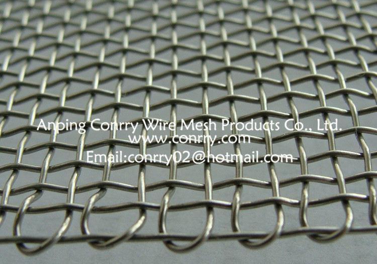 不锈钢网904L 2