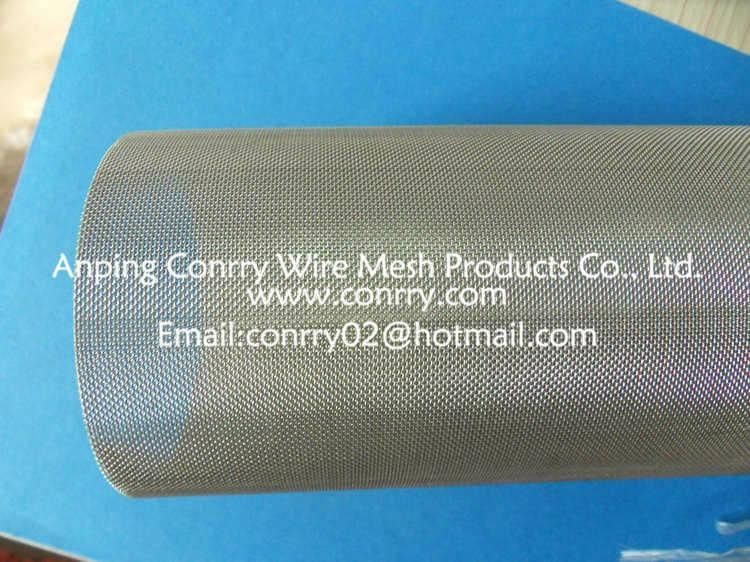 Monel wire mesh,Monel Wire Cloth 2