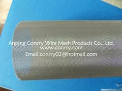 Inconel Wire Cloth,Inconel Woven Wire Mesh, Inconel wire mesh