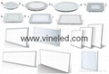 solar led skylight vine lighting  1