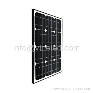 solar led skylight vine lighting  4