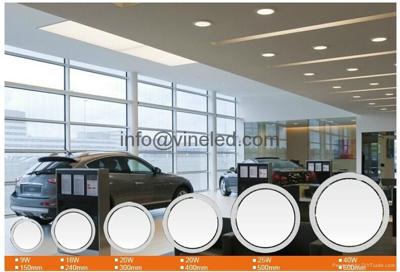 products consumer electronics lighting lighting led
