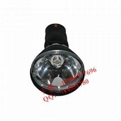JW7400多功能磁力强光工作灯
