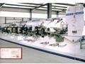 HD-WSJ-A換檔型護翼衛生