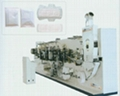 HD-HYJ復合型護翼衛巾生產