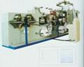 HD-CWD寵物墊生產線 1
