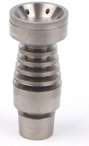 靶材及鈦合金管棒 1
