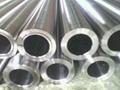 靶材及鈦合金管棒 3