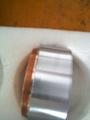 靶材及鈦合金管棒 4