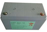 UPS电池组 12V100AH