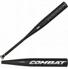 Combat Portent BBCOR Bat 2014