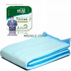Disposable Medical Nursing Pads