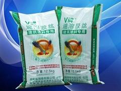 聚乙烯醇 PVA  2299H型號