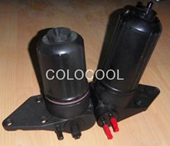 brand new fuel pump 4132a018&4132a016