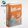 Cheap price nursing pad under pad incontience pad OEM manufacturer 1