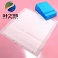 Cheap price nursing pad under pad incontience pad OEM manufacturer 2