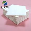 Cheap price nursing pad under pad incontience pad OEM manufacturer 3