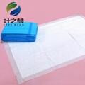 Cheap price nursing pad under pad incontience pad OEM manufacturer 4