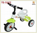 baby  tricycle kdis tricycle kids