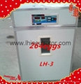 Professional Manufacturer of Incubator