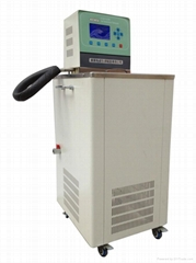 Lab High Temperature Circulator for
