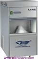 snow flake ice machine 1