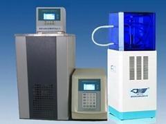 非接觸式超聲波細胞裂解系統