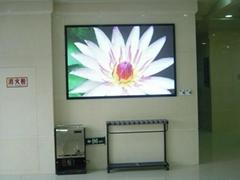 LED display,LED advertising board