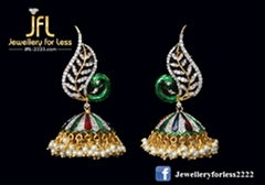 fashion jewellery online store