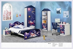kids bedroom sets