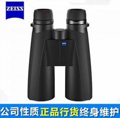 德國蔡司ZEISS conquest HD 10X56 征服者10x56 望遠鏡525632