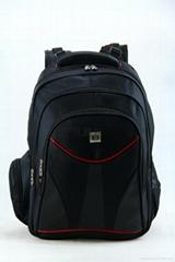 Computer bag shoulder bag shoulder Computer Bag Backpack