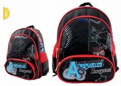 Students in kindergarten pupils Bag Backpack Bag Backpack