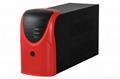 standby UPS DK 500VA 3
